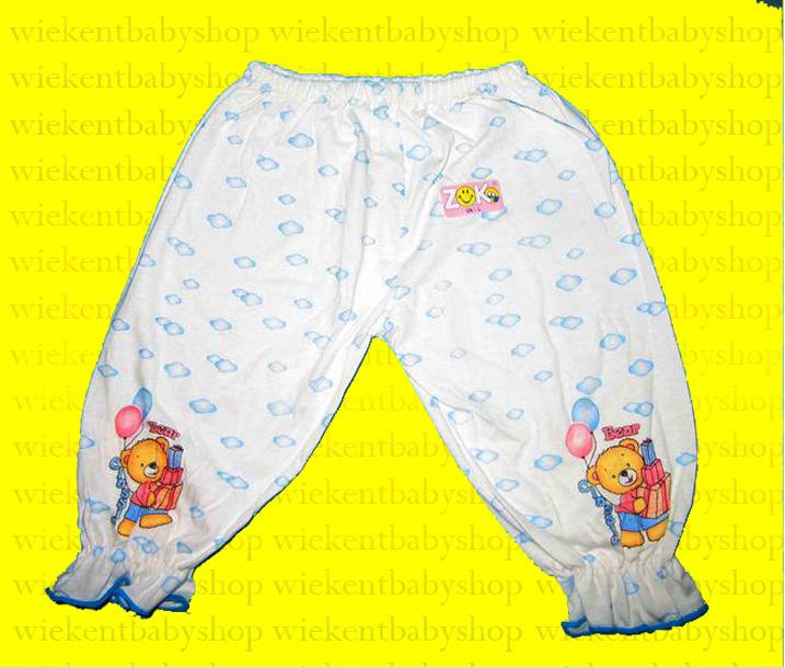 baby shop Indonesia online - WIEKENT BABY SHOP 031.914.777.57 / 0852