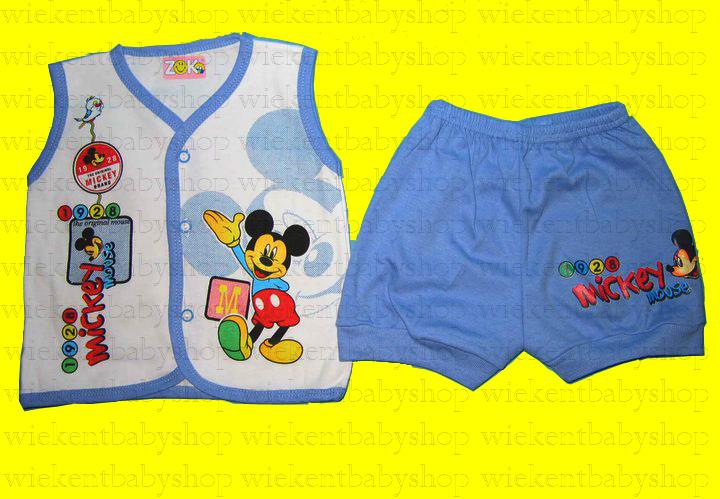Baby Shop Surabaya - WIEKENT BABY SHOP 031.914.777.57 / 0852.32.5757