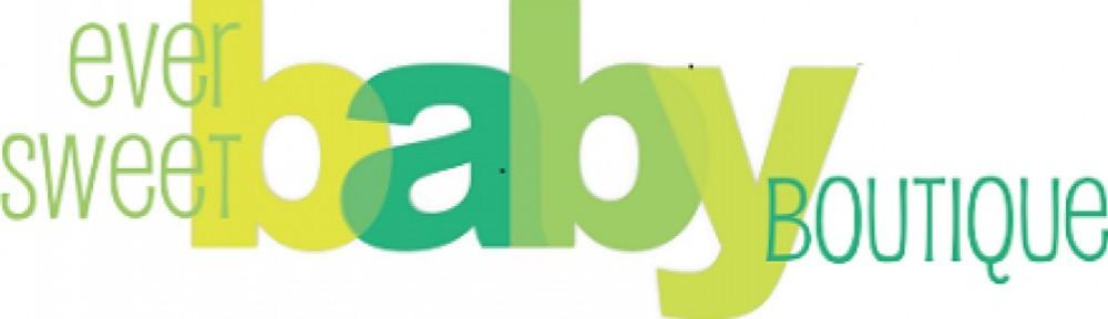 Grosir Perlengkapan BAYI Dan ANAK Surabaya – Kebutuhan bayi Dan Anak